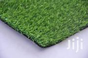 Artificial Tuff Grass Available at 1800 Offer Price | Garden for sale in Nairobi, Nairobi Central