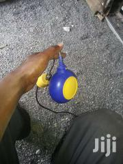 Float Switch | Building Materials for sale in Nairobi, Ngara