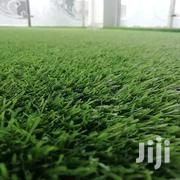 Artificial Tuff Grass Available at 1800. Hurry Up While Stock Lasts | Garden for sale in Nairobi, Nyayo Highrise
