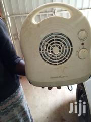 Heater For The Room | Home Appliances for sale in Nairobi, Lavington