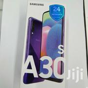 New Samsung Galaxy A30s 64 GB | Mobile Phones for sale in Nairobi, Nairobi Central