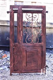 Main Doors | Doors for sale in Nairobi, Imara Daima