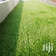 Artificial Tuff Grass Available | Home Accessories for sale in Nairobi, Kilimani