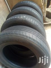 205/65R15 | Vehicle Parts & Accessories for sale in Nairobi, Ngara