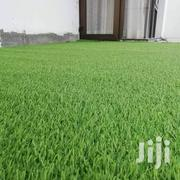 Artificial Tuff Grass Available at 1800. | Garden for sale in Nairobi, Kileleshwa