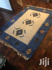 Medium Size Carpet | Home Accessories for sale in Nairobi, Mountain View