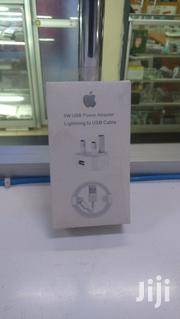 iPhone 11 Charger. | Accessories for Mobile Phones & Tablets for sale in Nairobi, Nairobi Central