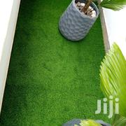 Artificial Tuff Grass Available | Garden for sale in Nairobi, Imara Daima
