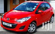 Mazda Demio 2012 Red | Cars for sale in Nairobi, Parklands/Highridge