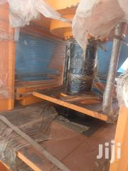 Cabrol Impactor Machine | Manufacturing Equipment for sale in Machakos, Mua