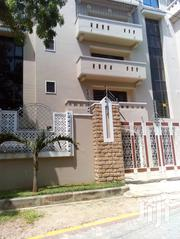3bedr Apartment for Sale Locuited at Mombasa Nyali | Houses & Apartments For Sale for sale in Mombasa, Bamburi