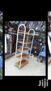 Free Delivery Within Nairobi Pay After Delivery   Furniture for sale in Nairobi, Nairobi Central