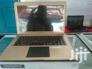 New Laptop Touchmate TM-NB140B 4GB Intel Core i3 SSD 128GB | Computer Hardware for sale in Mombasa, Tudor