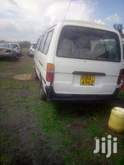 Toyota Toyoace 2004 White | Cars for sale in Nairobi, Komarock