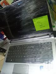 Laptop HP ProBook 430 4GB Intel Core i7 HDD 500GB | Laptops & Computers for sale in Nairobi, Nairobi Central