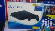 Playstion 4 Console | Video Game Consoles for sale in Nairobi, Nairobi Central