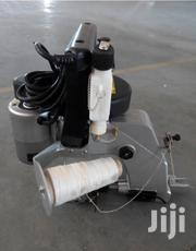 Heavy Duty Bag Closer Machine | Manufacturing Equipment for sale in Nairobi, Nairobi Central