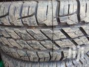 265/65 R17 Achilles A/T Made In Indonesia | Vehicle Parts & Accessories for sale in Nairobi, Nairobi Central