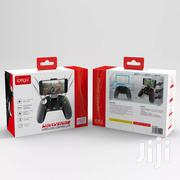 Bluetooth Mobile Gaming Controlle R- Android, Windows, VR - | Video Game Consoles for sale in Nairobi, Nairobi Central
