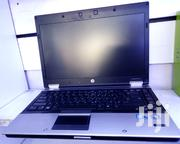 Laptop HP EliteBook 8440P 500GB HDD 4GB RAM | Laptops & Computers for sale in Nairobi, Nairobi Central