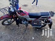Custom Built Motorcycles 2018 Red | Motorcycles & Scooters for sale in Nairobi, Nairobi Central