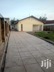 4bedroom Master Ensuite on Big Compound With 1br Guest Wing | Houses & Apartments For Rent for sale in Nairobi, Lower Savannah