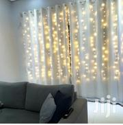 Fairy Lights | Home Accessories for sale in Nairobi, Nairobi South