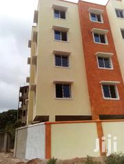 2bedr Apartment to Let Nyali | Houses & Apartments For Rent for sale in Mombasa, Bamburi