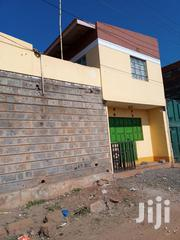 Freehold Tittle | Houses & Apartments For Sale for sale in Kiambu, Thika
