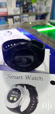Smart Watch | Smart Watches & Trackers for sale in Kisii, Kisii Central