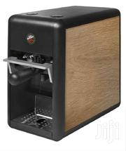 Espresso Coffee Machine | Kitchen Appliances for sale in Nairobi, Westlands