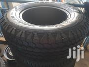 265/65/17 Good Year Tyres | Vehicle Parts & Accessories for sale in Nairobi, Nairobi Central