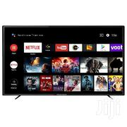 New 50 Inch Tcl Smart 4k Uhd Tv Cbd | TV & DVD Equipment for sale in Nairobi, Nairobi Central
