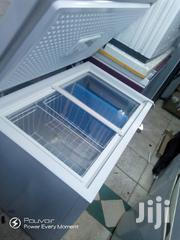 250litres Ramtons Freezer   Store Equipment for sale in Nairobi, Nairobi Central