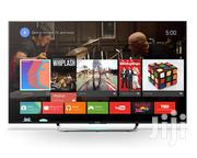New Tcl 4k Uhd Android Tv P8m 43 Inch | TV & DVD Equipment for sale in Nairobi, Nairobi Central
