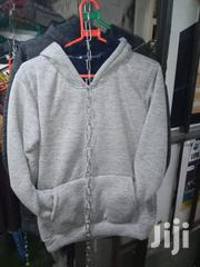 Mens Hoodies | Clothing for sale in Nairobi, Nairobi Central