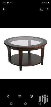 Coffee Table Made On Order   Furniture for sale in Nairobi, Ngara