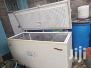 Butchery Freezers And Display Chiller Repair | Repair Services for sale in Nairobi, Lavington