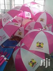 Branded Umbrellas | Babies & Kids Accessories for sale in Nairobi, Nairobi Central