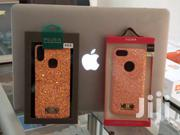 Puloka Bling Phone Cases | Accessories for Mobile Phones & Tablets for sale in Nairobi, Nairobi Central