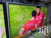 32inch Lg Digital TV Available | TV & DVD Equipment for sale in Mombasa, Majengo