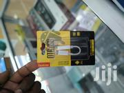 OTG iPhone Connector Brand New and Original | Accessories for Mobile Phones & Tablets for sale in Nairobi, Nairobi Central