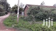 1/8 Acre Plot on Sale in Ngong-Kibiko | Land & Plots For Sale for sale in Kajiado, Ngong