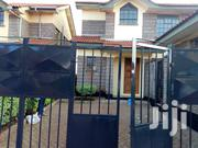 House for Rent in Thika Chania Gardens | Houses & Apartments For Rent for sale in Kiambu, Thika