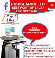 POS Best POS Point Of Sale System POS (Point Of Sale System) KENYA | Store Equipment for sale in Nairobi, Nairobi Central