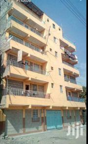 Flat In Mwiki For Sale | Commercial Property For Sale for sale in Nairobi, Mwiki