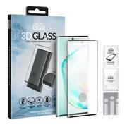 UV Glass Protector For Samsung Galaxy Note 10 & Note 10 Plus Available   Accessories for Mobile Phones & Tablets for sale in Nairobi, Nairobi Central