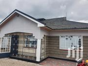 3 Bedroom Bungalow at Kamakis in Ruiru. | Houses & Apartments For Sale for sale in Kiambu, Township C