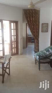 Beach Front Apartment For Rent In Malindi | Houses & Apartments For Rent for sale in Mombasa, Bamburi