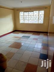 Three Bedroom House | Houses & Apartments For Rent for sale in Kajiado, Ongata Rongai